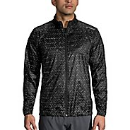 Mens Brooks LSD Running Jackets