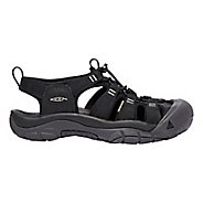 Womens Keen Newport ECO Sandals Shoe