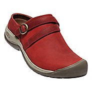 Womens Keen Presidio II Mule Casual Shoe