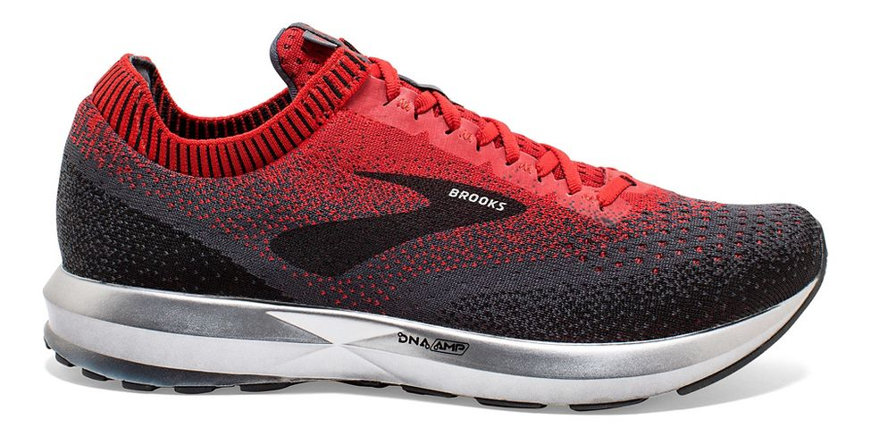8cad92175b7 Mens Brooks Levitate 2 Running Shoe at Road Runner Sports