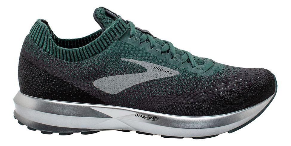 0ecc135149a Mens Brooks Levitate 2 Running Shoe at Road Runner Sports