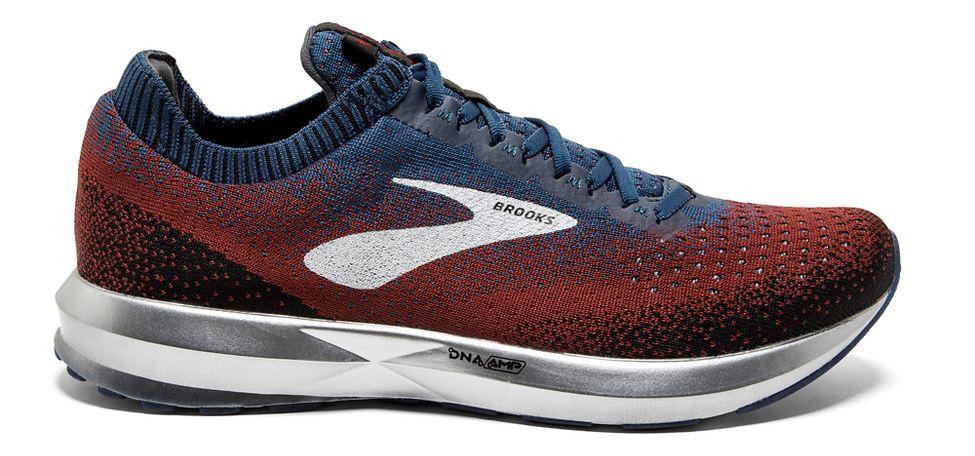 7c0c902bd1639 Mens Brooks Levitate 2 Running Shoe at Road Runner Sports