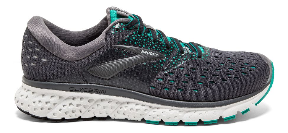 a49aed56849 Brooks Glycerin 16 Women s Running Shoes from Road Runner Sports