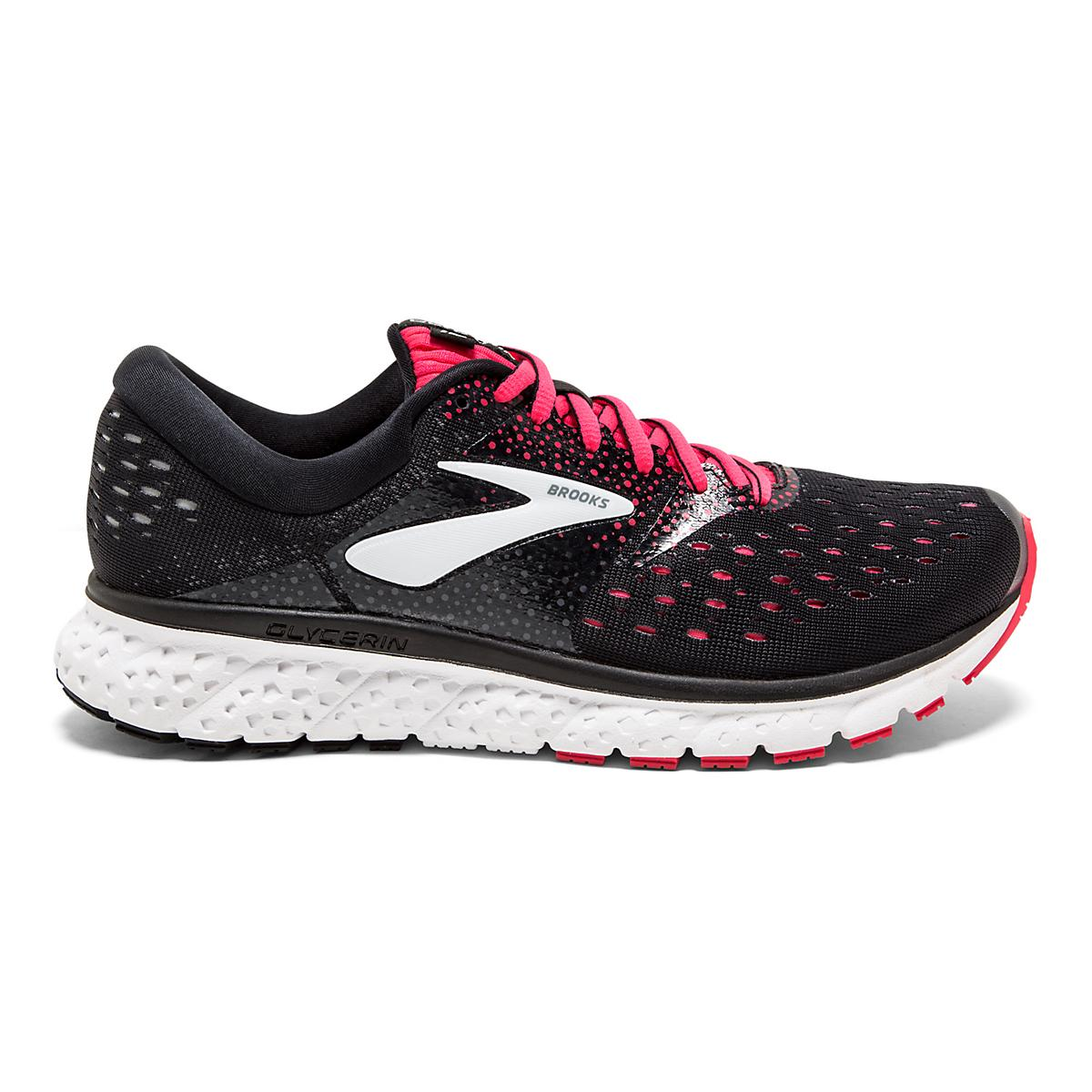 bc55925346d Brooks Glycerin 16 Women s Running Shoes from Road Runner Sports