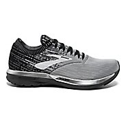 Mens Brooks Ricochet Running Shoe