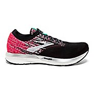 Womens Brooks Ricochet Running Shoe