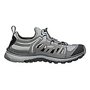 Womens Keen Terradora Ethos Hiking Shoe