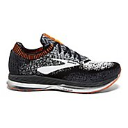 Mens Brooks Bedlam Running Shoe