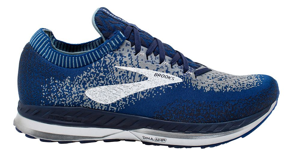 2dc35431f0cd8 Mens Brooks Bedlam Running Shoe at Road Runner Sports