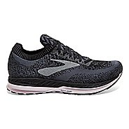 Womens Brooks Bedlam Running Shoe