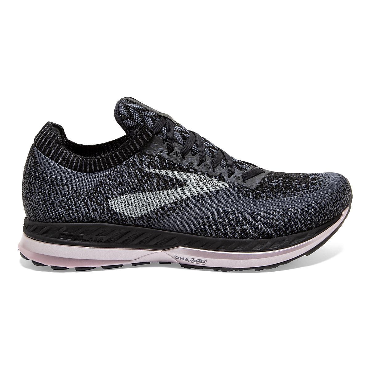 88acb101481f8 Womens Brooks Bedlam Running Shoe at Road Runner Sports