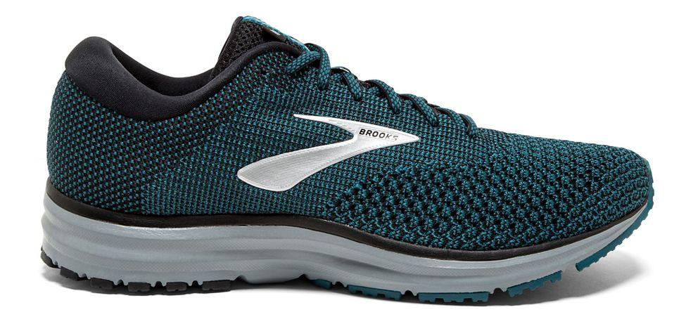 purchase cheap fdee2 eccf0 Mens Brooks Revel 2 Running Shoe at Road Runner Sports