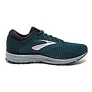 Mens Brooks Revel 2 Running Shoe