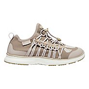 Womens Keen Uneek EXO Casual Shoe