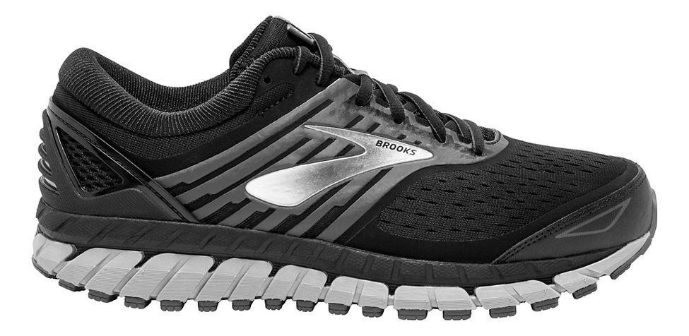 3571ebcd053 Men s Brooks Beast 18 Running Shoes for Sale