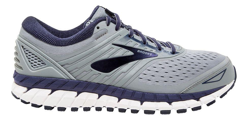 4ee8bdeef41 Men s Brooks Beast 18 Running Shoes for Sale