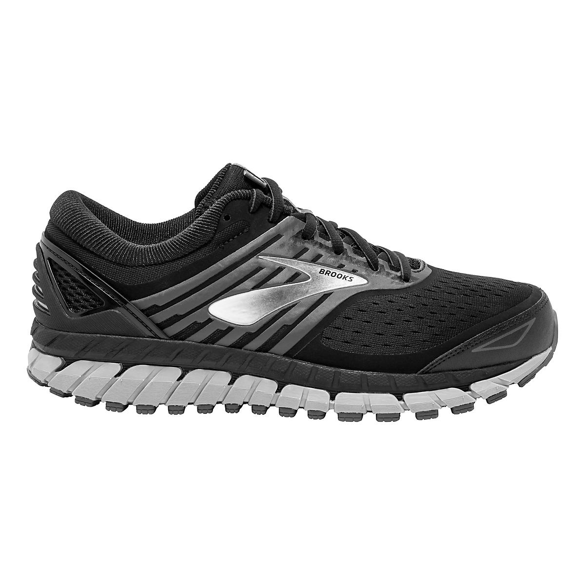 367de570524 Men s Brooks Beast 18 Running Shoes for Sale