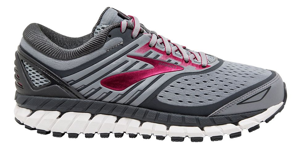 a5cbaff01c2 Womens Brooks Ariel 18 Running Shoe at Road Runner Sports
