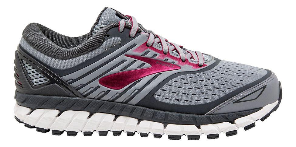 90051e5b062 Womens Brooks Ariel 18 Running Shoe at Road Runner Sports