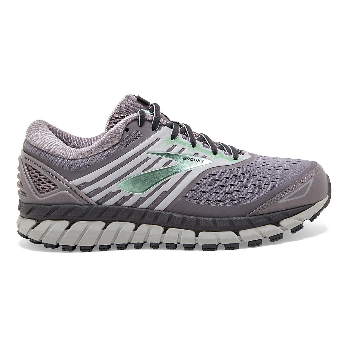 aa712da2023 Womens Brooks Ariel 18 Running Shoe at Road Runner Sports