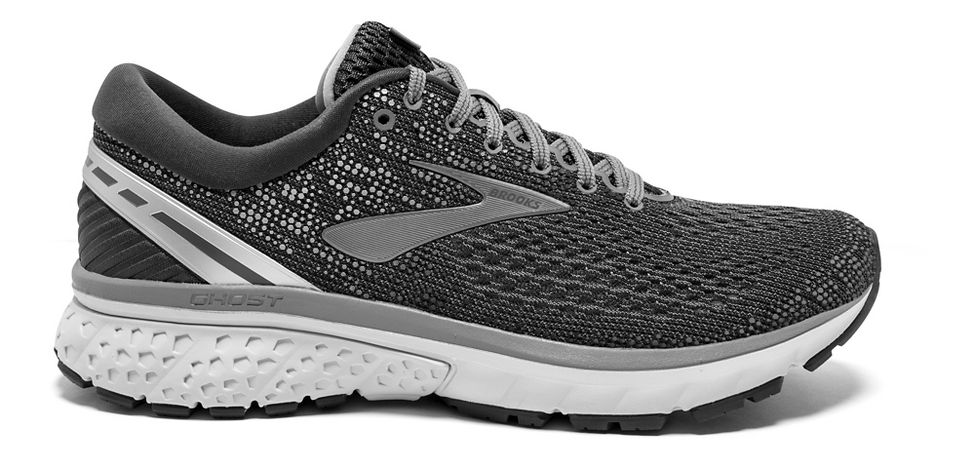 205f9a29f5c69 Brooks Ghost 11 Men s Running Shoes from Road Runner Sports