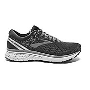 Mens Brooks Ghost 11 Running Shoe