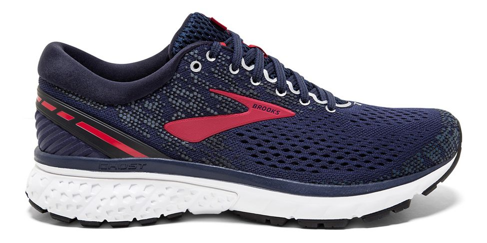 db16b0afbcd Brooks Ghost 11 Men s Running Shoes from Road Runner Sports