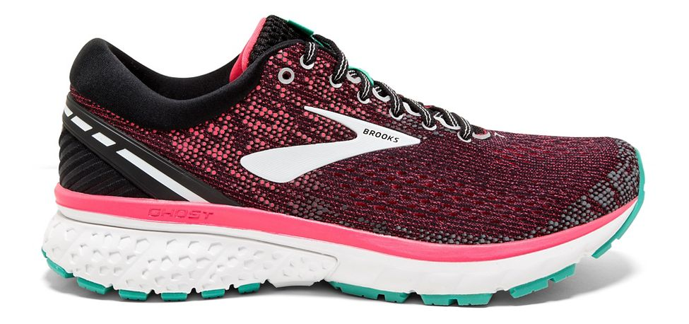 5ed24d6e25b2b Women s Brooks Ghost 11 from Road Runner Sports