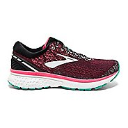 Womens Brooks Ghost 11 Running Shoe