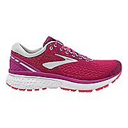33fbd2872c904 Women s Running Shoes  Find the Best Running Shoes for Women