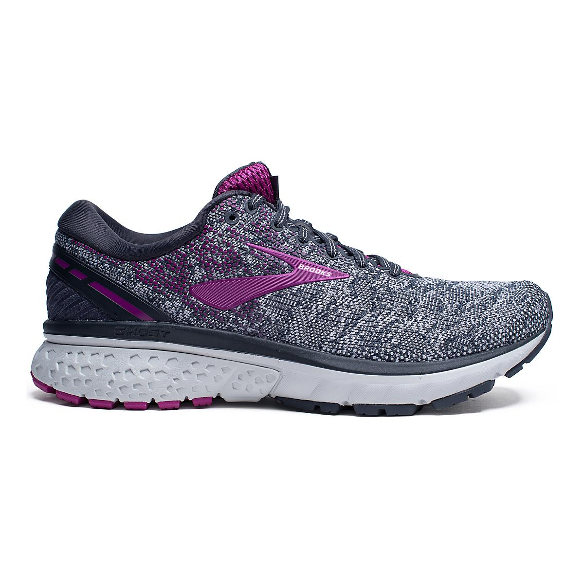 93c6123399825 Women s Brooks Ghost 11 from Road Runner Sports