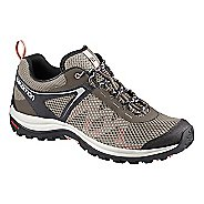 Womens Salomon Ellipse Mehari Hiking Shoe