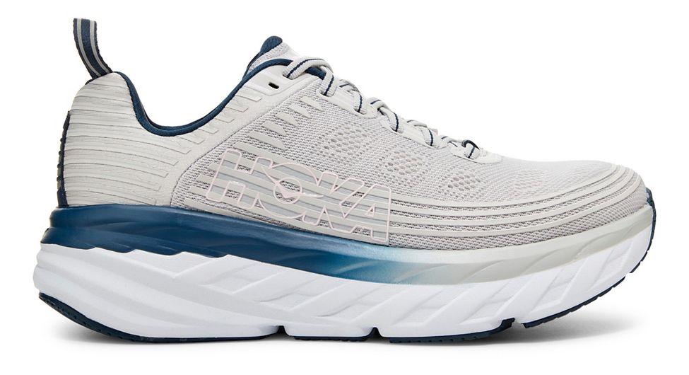 mens mizuno running shoes size 9.5 en espa�ol full queen