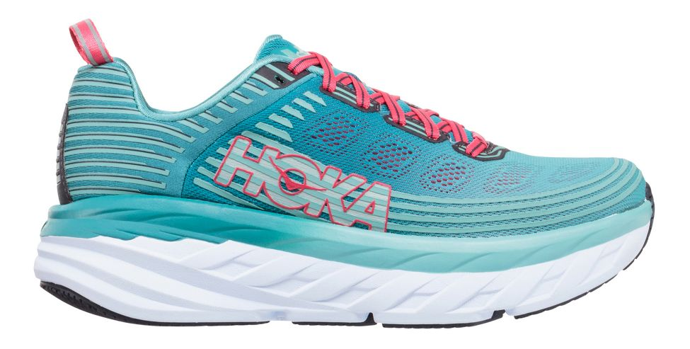 6b26f992a909 Women s Hoka One One Bondi 6. Running Shoes. Item  22046. MSRP   149.95.  Loading product details ... Your Color  Your Size