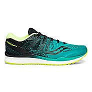 Mens Saucony Freedom ISO 2 Running Shoe