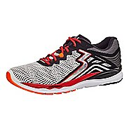 Mens 361 Degrees Sensation 3 Running Shoe