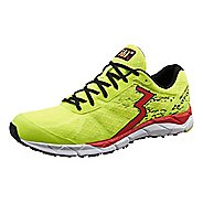 Womens 361 Degrees Feisu Running Shoe