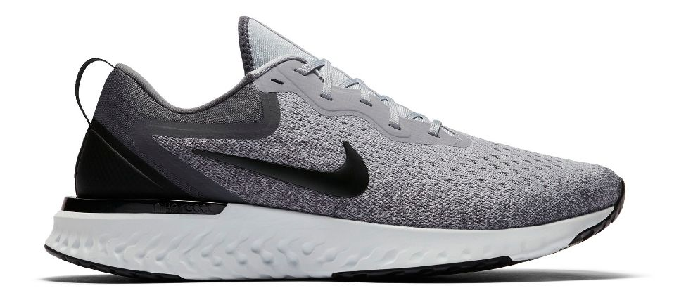 5842649cff066 Mens Nike Odyssey React Running Shoe at Road Runner Sports