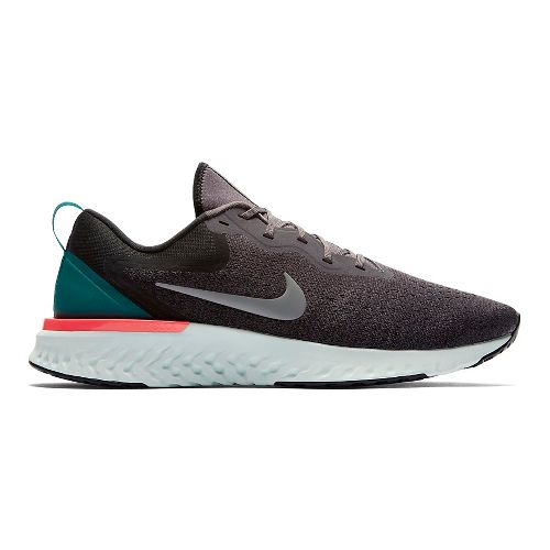 91e2a30f502 Mens Nike Running Shoes Price Compare