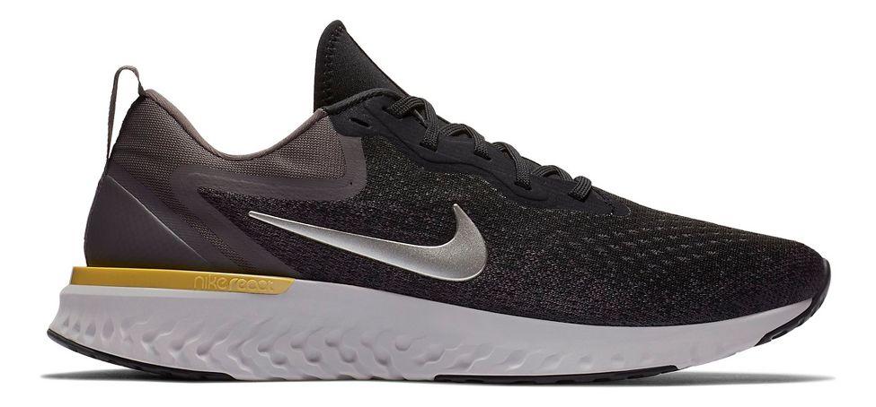 92429ca65c07 Mens Nike Odyssey React Running Shoe at Road Runner Sports