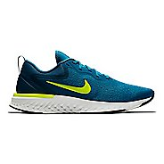 Mens Nike Odyssey React Running Shoe