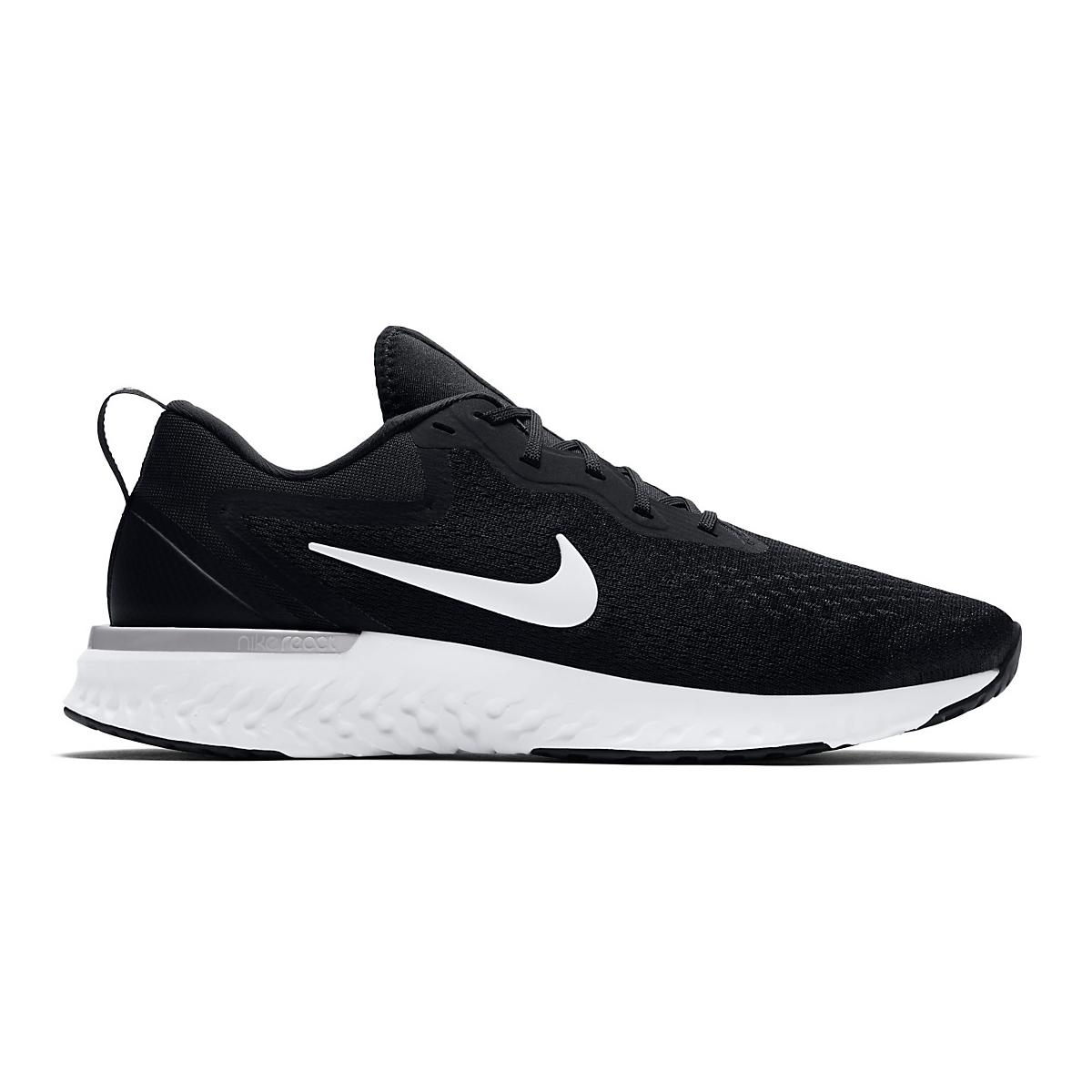 sports shoes 0aecd c36fc Mens Nike Odyssey React Running Shoe at Road Runner Sports