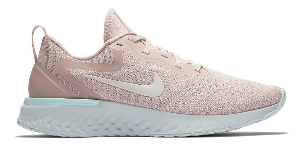 Womens Nike Odyssey React Running Shoe at Road Runner Sports a3fdfb5a2