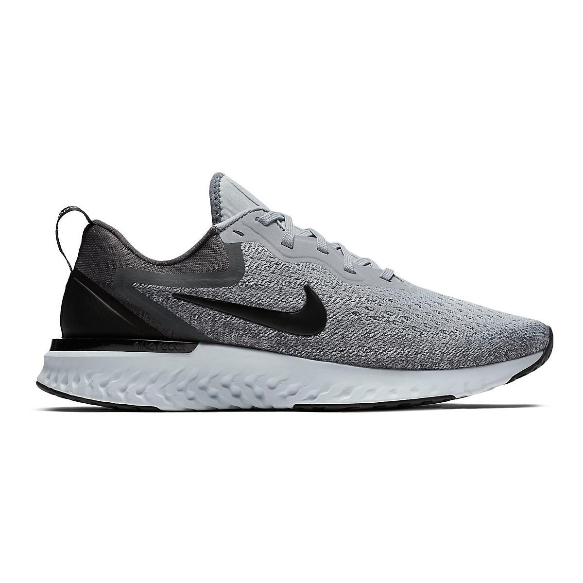 buy popular 04f2e de096 Womens Nike Odyssey React Running Shoe at Road Runner Sports