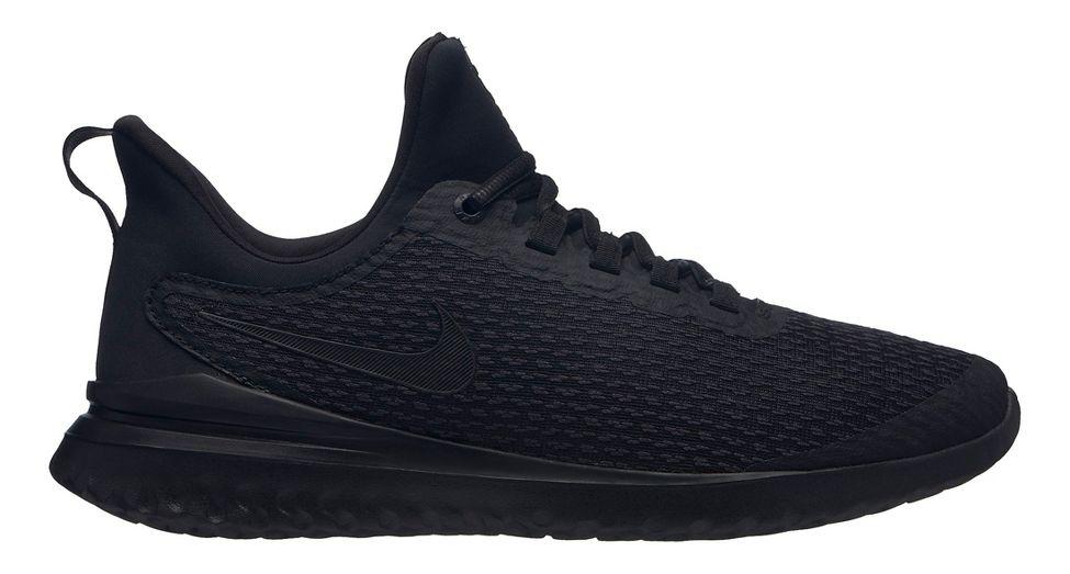 Mens Nike Renew Rival Running Shoe at Road Runner Sports