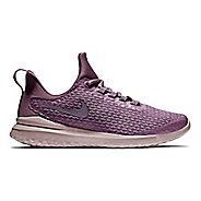 Womens Nike Renew Rival Running Shoe