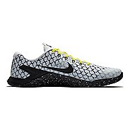 Mens Nike Metcon 4 JDQ Cross Training Shoe
