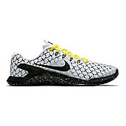 Womens Nike Metcon 4 JDQ Cross Training Shoe