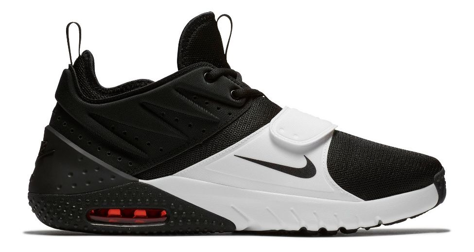 super popular 9c4c8 7da31 Mens Nike Air Max Trainer 1 Cross Training Shoe at Road Runner Sports