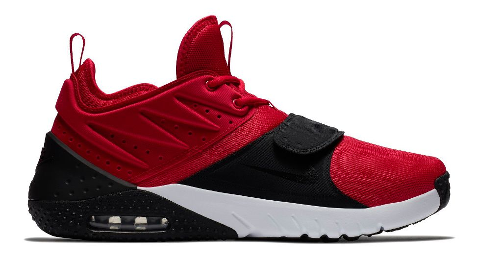 247ff3165408c Mens Nike Air Max Trainer 1 Cross Training Shoe at Road Runner Sports